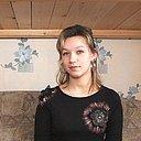 София, 40 лет