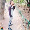 Магамед, 31 год