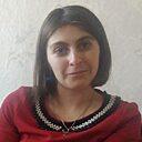 Милашка, 23 года