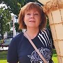 Алёна, 53 года