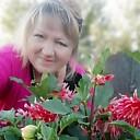 Аннушка, 65 лет