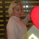 Оксана, 40 лет