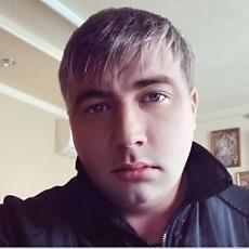 Фотография мужчины Жека, 30 лет из г. Ростов-на-Дону