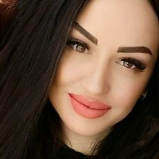 Фотография девушки Lena, 42 года из г. Макеевка
