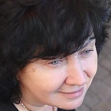 Фотография девушки Светлана, 61 год из г. Ростов-на-Дону