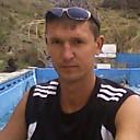 Серж, 39 лет