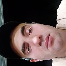 Фотография мужчины Михаил, 34 года из г. Ялта