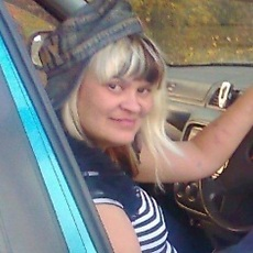 Фотография девушки Ника, 39 лет из г. Северобайкальск