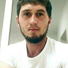Фотография мужчины Jjj, 29 лет из г. Новороссийск