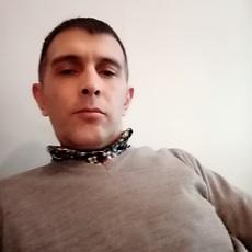 Фотография мужчины Абдул, 43 года из г. Санкт-Петербург