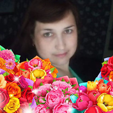 Фотография девушки Наталья, 39 лет из г. Вичуга