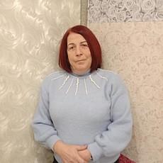 Фотография девушки Светлана, 63 года из г. Хабаровск