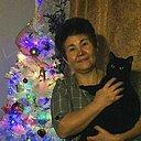 Диана, 52 года