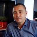 Павел, 35 лет