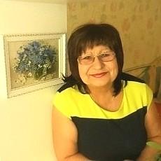 Фотография девушки Мария, 68 лет из г. Рогачев