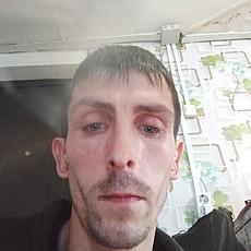 Фотография мужчины Сергей, 31 год из г. Новокузнецк