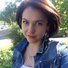 Фотография девушки Ника, 24 года из г. Краснодар