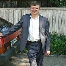 Фотография мужчины Толя, 58 лет из г. Ульяновск