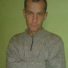 Фотография мужчины Михаил, 36 лет из г. Пермь