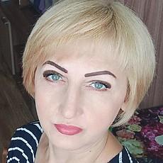 Фотография девушки Татьяна, 46 лет из г. Кумертау