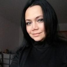 Фотография девушки Екатерина, 35 лет из г. Санкт-Петербург