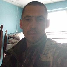 Фотография мужчины Макс, 42 года из г. Славута