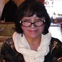 София, 58 лет