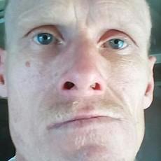 Фотография мужчины Сергей, 42 года из г. Лукоянов