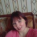 Диана, 33 года