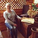 Галинка, 58 лет
