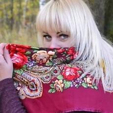 Фотография девушки Ашатан, 36 лет из г. Белополье