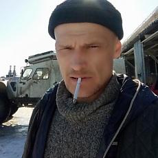 Фотография мужчины Андрей, 38 лет из г. Одинцово