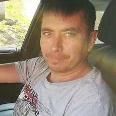 Фотография мужчины Крапачок, 35 лет из г. Минск