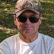 Фотография мужчины Gena, 52 года из г. Воронеж