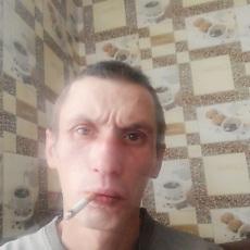 Фотография мужчины Pacha, 36 лет из г. Узда