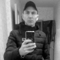 Фотография мужчины Боряныч, 28 лет из г. Донецк