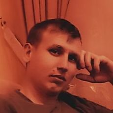 Фотография мужчины Стас, 29 лет из г. Одесса
