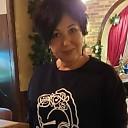 Анжела, 52 года