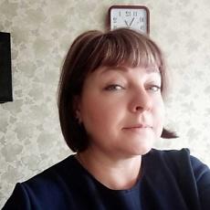 Фотография девушки Елена, 48 лет из г. Сковородино