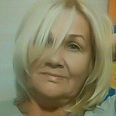 Фотография девушки Людмила, 54 года из г. Усть-Каменогорск