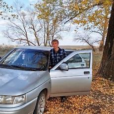 Фотография мужчины Сергей, 26 лет из г. Уральск