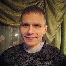 Фотография мужчины Евгений, 47 лет из г. Малоярославец