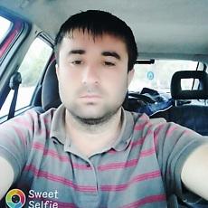 Фотография мужчины Саид, 31 год из г. Душанбе