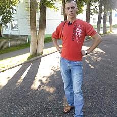 Фотография мужчины Дмитрий, 35 лет из г. Узда