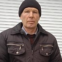 Алексей, 57 лет