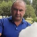 Bislan, 38 лет