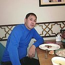 Акылдас, 32 года