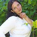 Яна, 28 лет