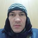 Sergo, 36 лет