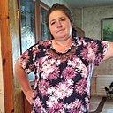 Рита, 55 лет